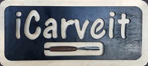 iCarveit Logo
